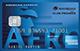 La Tarjeta American Express Aeromexico
